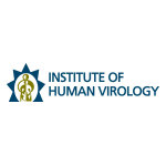 Institute of Human Virology (IHV) Awarded $14.4M for HIV Vaccine Research
