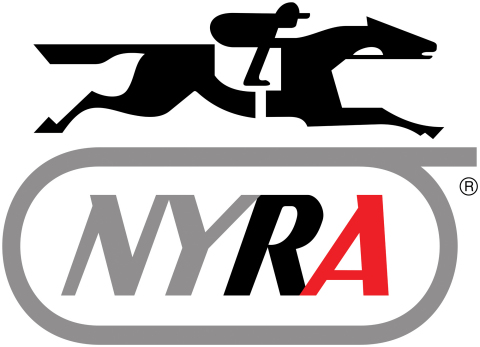 New York Racing Association Leaps Forward with VenueNext as