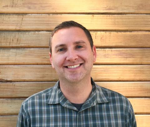 Niall Weintraub joins RealtyMogul.com as Vice President of Marketing. (Photo: Business Wire)