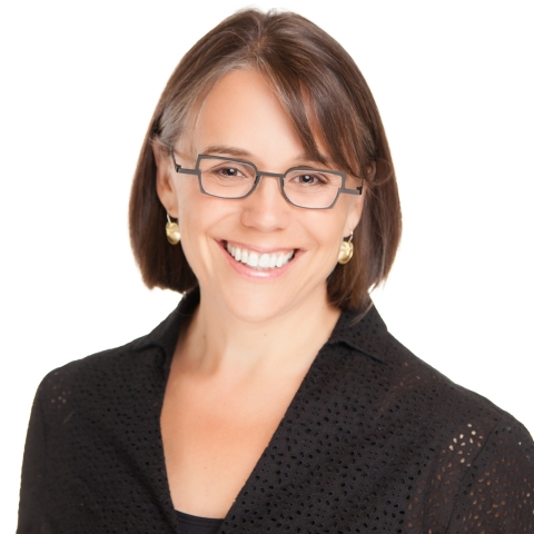 Lori Knowlton Named Chief People Officer at Silicon Labs (Photo: Business Wire)