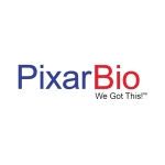 PixarBio Corporation Announces the Opening of the Oversubscription of Stock Offering, and Extends Offering Close to September 9, 2016