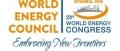 Al-Falih interverrà all'importante meeting mondiale dei leader del settore energetico