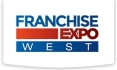 http://www.franchiseexpowest.com/