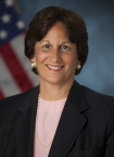 Donna Bucella (Photo: Business Wire)