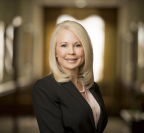 Seibels welcomes Nan Brunson, Vice President of Business Development, Sales & Marketing, to the Seibels team (Photo: Business Wire)