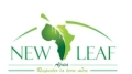 http://www.newleafafrica.com/#!form__map/c24vq