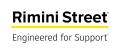 Una Vez Más, Rimini Street Establece un Nuevo Estándar de Primer Nivel en los Compromisos de Nivel de Servicio para el Soporte de Software Empresarial