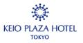 Keio Plaza Hotel Tokyo ist Ausrichter einer