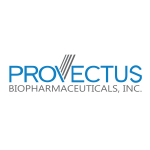 Provectus Biopharmaceuticals, Inc. Receives Patent from USPTO Related to Rose Bengal Analogs