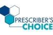 http://www.prescriberschoice.com