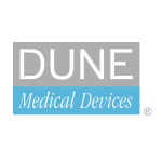 Dune Medical Devices Awarded Prestigious Grant to Bring Biopsy System to Market