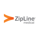 ZipLine Medical's Zip Surgical Skin Closure Device Shows Improved Scarring, Closure Time and Less Pain in First Prospective, Randomized, Controlled Study in Pediatrics