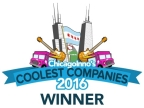 "Maestro Health™, a leading all-in employee health and benefits company on a mission to make benefits people-friendly again, has been recognized as one of Chicago's ""Coolest Companies"" by Chicago Inno."