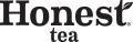 Honest Tea, Inc.
