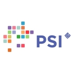 PSI Shares Insights Into Microbiology Data Review