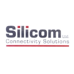Silicom Expands Business with Strategic Cyber Security Customer