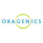 Oragenics Selects New Lantibiotic for Further Development in Clostridium difficile Infections