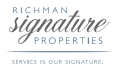 Richman Signature Properties