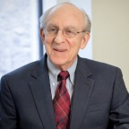 """Authored by the late Richard (Buz) Cooper, M.D., """"Poverty and the Myths of Health Care Reform"""" draws on decades of health research and economic data to demonstrate the pervasive, debilitating effects of poverty on healthcare costs, resource utilization and overall patient outcomes. (Photo: Business Wire)"""