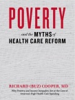 New book documents link between poverty and high healthcare costs. (Photo: Business Wire)