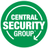 http://www.CentralSecurityGroup.com