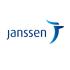 Janssen presenta all'Agenzia Europea per i Medicinali la domanda di espansione dell'uso di DARZALEX®▼ (daratumumab) per includere la combinazione con lo standard di regimi di cura