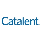 Catalent, Inc. to Present at the Morgan Stanley Global Health Care Conference