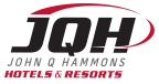 http://www.enhancedonlinenews.com/multimedia/eon/20160823006040/en/3859844/JQH/John-Q.-Hammons-Hotels-%26-Resorts/Embassy-Suites-by-Hilton-Northwest-Arkansas-Hotel-Spa-%26-Convention-Center