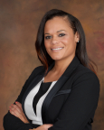 Springfield, Missouri-based John Q. Hammons Hotels & Resorts (JQH) has named Sanaida Goodner as director of sales at the company's Embassy Suites by Hilton Northwest Arkansas - Hotel, Spa & Convention Center in Rogers, Arkansas. With extensive experience in the Arkansas luxury hospitality market, Goodner will oversee the sales and marketing team of the 400-suite hotel located a short distance to Bentonville, Springdale and Fayetteville. (Photo: Business Wire)