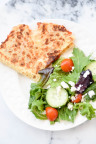 Pizza Piadina (Photo: Business Wire)