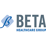 ALPHA Fund and BETA Healthcare Group Boards Approve Merger