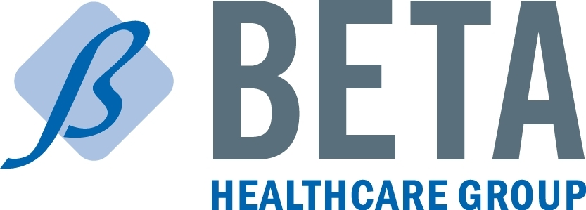 ALPHA Fund and BETA Healthcare Group Boards Approve Merger ...