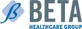 BETA Healthcare Group