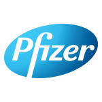 Pfizer to Acquire Small Molecule Anti-Infective Business from AstraZeneca