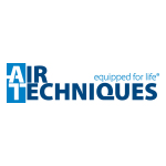 Air Techniques Welcomes New Director of Sales Support