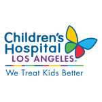 Children's Hospital Los Angeles Receives Top Epilepsy Ranking from the National Association of Epilepsy Centers