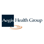 Tri-City Medical Center Selects Aegis Health Group's MDSmart Physician Data Analytics Tool to Identify Physician Referral and Market Trends