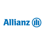 Allianz Life Charity Golf Tournament Raises More Than $220,000 for the Alzheimer's Association MN-ND