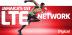 Digicel ernennt Usain Bolt zum Chief Speed Officer (CSO)
