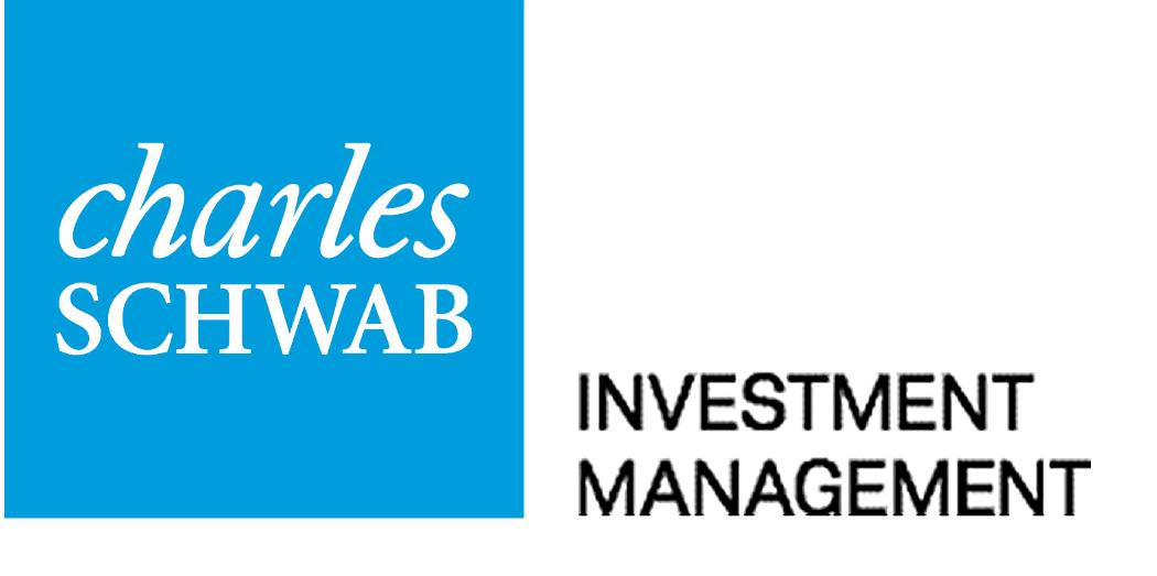 Charles Schwab Review 2017 | InvestmentZen
