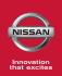 De vacaciones con el Nissan LEAF