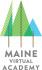 Maine Virtual Academy Celebrates Start of 2016-2017 School Year - on DefenceBriefing.net