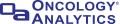 Oncology Analytics Lanza MATIS™, el Software de Soporte de Decisiones Clínicas