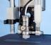 Neues 781Mini-Sprühventil von Nordson EFD bietet besonders gleichförmige Sprühsteuerung bei 60 Prozent kleinerem Format