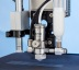 La nueva válvula de pulverización Nordson EFD 781Mini ofrece un control excepcionalmente homogéneo de la pulverización con un tamaño 60% más pequeño que el modelo anterior