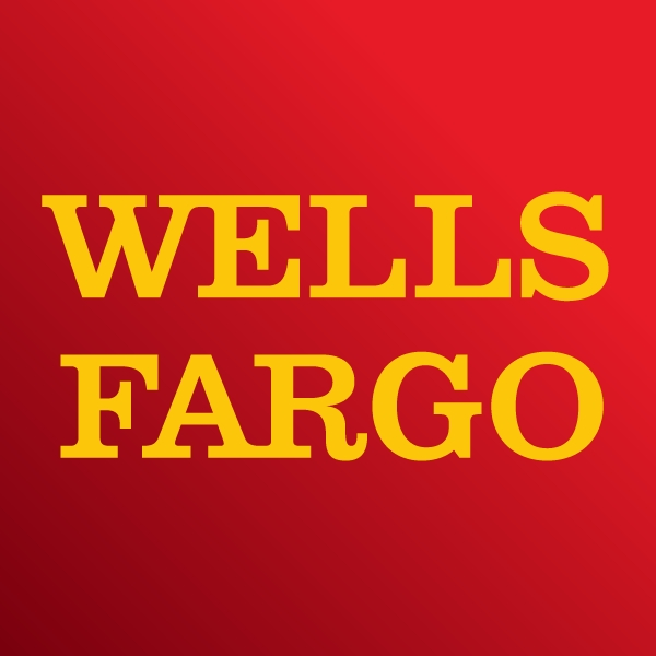 Keep Your Eyes on Hot Stock of Friday: Wells Fargo & Company's