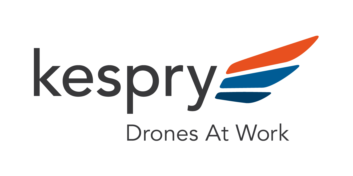 New Kespry Drone 20 Has Twice The Aerial Coverage