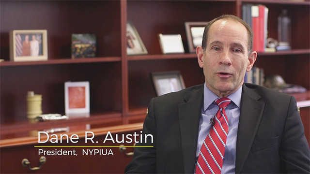 See how Alfresco & TSG helped New York Property Insurance Underwriting Association (NYPIUA) automate many of its manual processes and enable employees to better serve their customers.