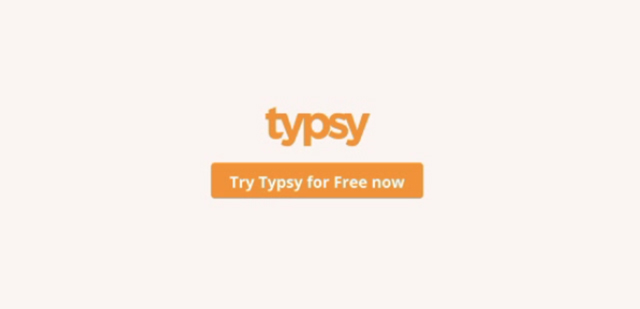 """This is Typsy"" - Watch this short funny video to see how Typsy's courses help owners, managers, teams and individuals learn the hospitality skills they need to be successful."