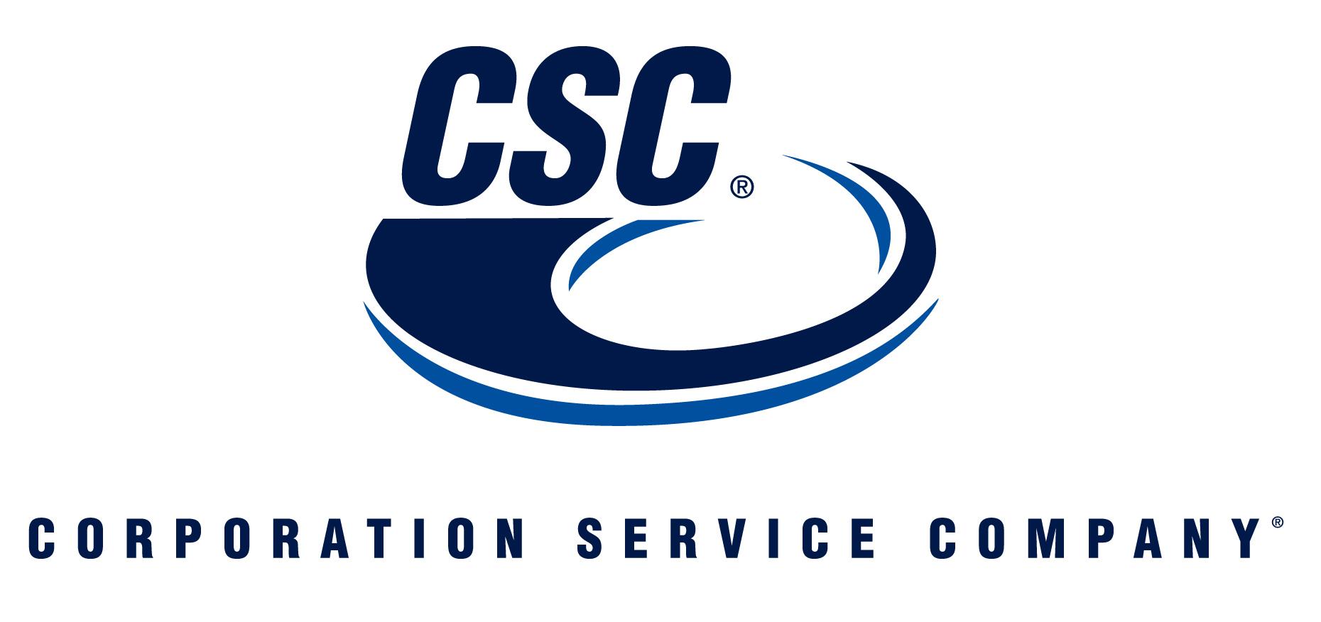 Corporation Service Company Celebrates 10 Consecutive Years as a ...